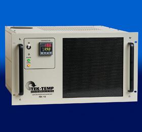 Tek-Temp-RK-19-RackMount