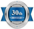 anniversary-icon