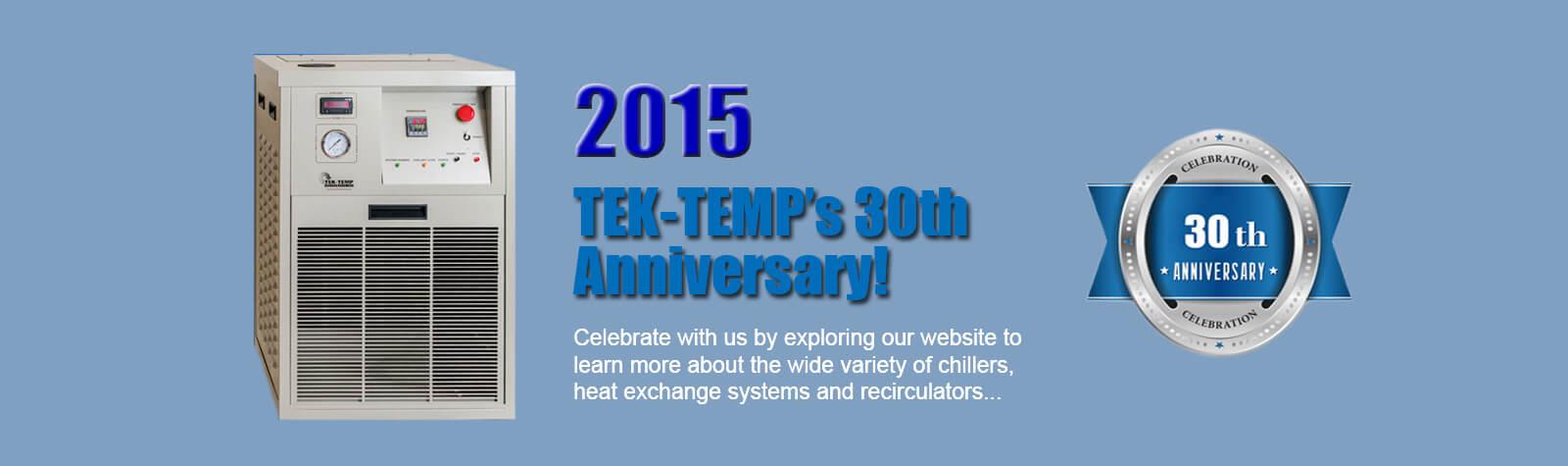 tek-temp-new-slide-anniversary