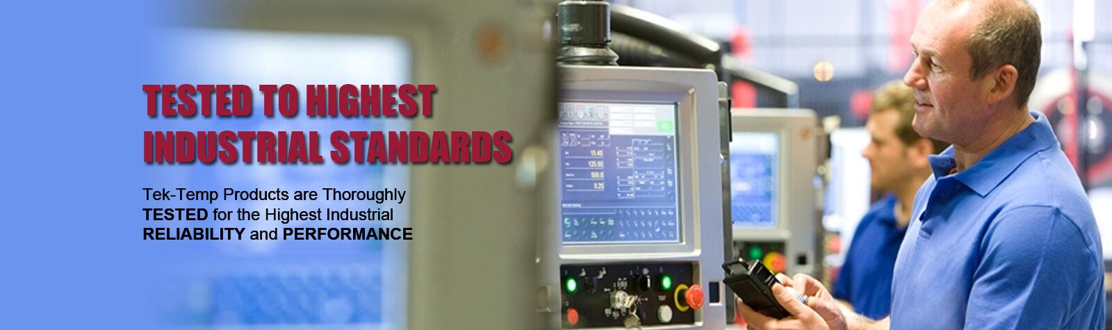 tek-temp-new-slide-highest-standards